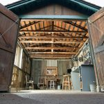 SAP Garage Series with Scott Dillon